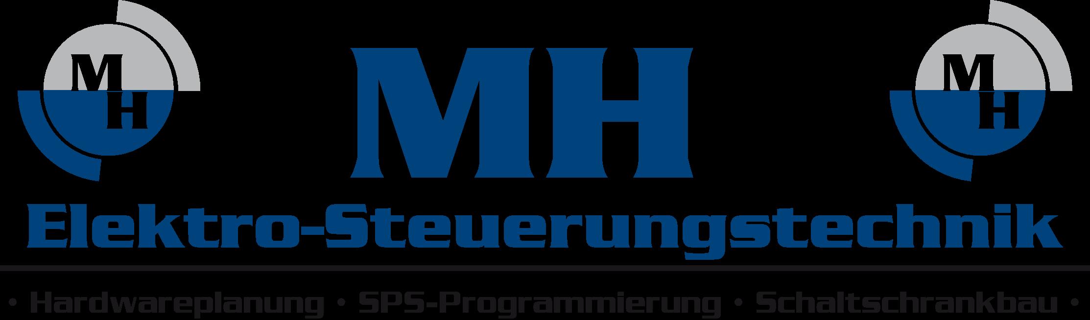 MH Elektro-Steuerungstechnik